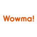 通販サイト【Wowma!】利用モニター