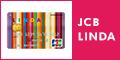 JCB LINDAカードのポイント対象リンク