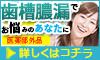 歯周病予防【シシュテック】初回購入