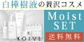 【KOIVE(コイヴ)】モイストセット